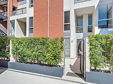 House - 51/237 Wakefield St...