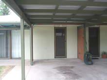 Unit - Goondiwindi 4390, QLD