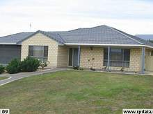 House - 18 Dalkeith Drive, ...