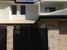 House - Bundaberg 4670, QLD