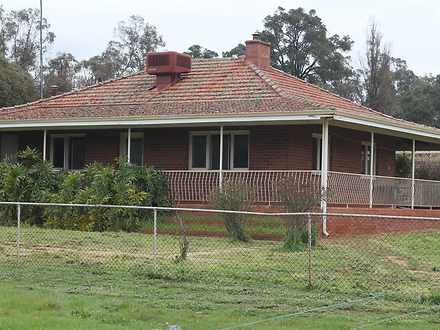 House - 5987 Pinjarra Willi...