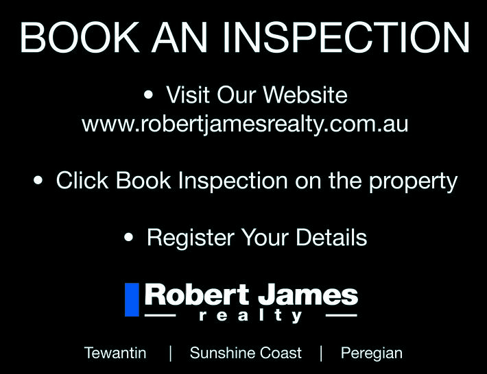 28839 bookaninspection 1470401243 primary
