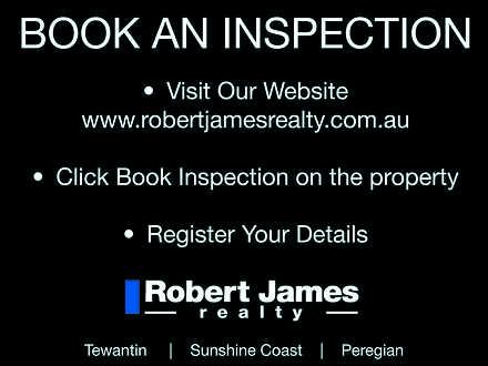 28839 bookaninspection 1470401243 thumbnail