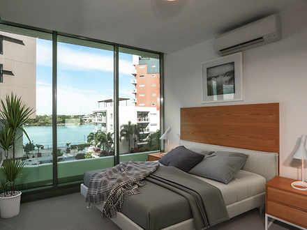 Apartment - H 37B Harbour R...