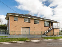 House - 645 Glebe Road, Adamstown 2289, NSW