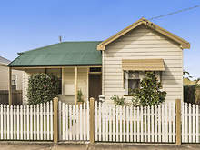 House - 10 Rawson Street, Mayfield 2304, NSW