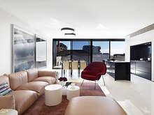 Apartment - PENTHOUSE/385 S...