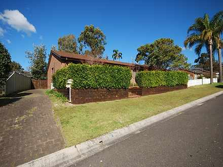 House - 3 Turnbull Avenue, ...