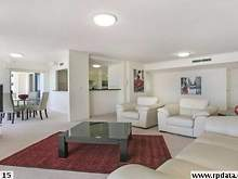 House - 125/59  Pacific Str...
