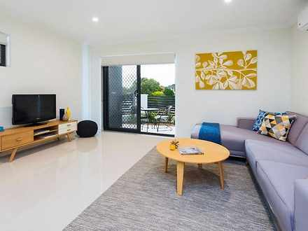 Unit - 2 Hicks Street, Moun...