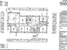 House - 12 Clancy Court, Ro...