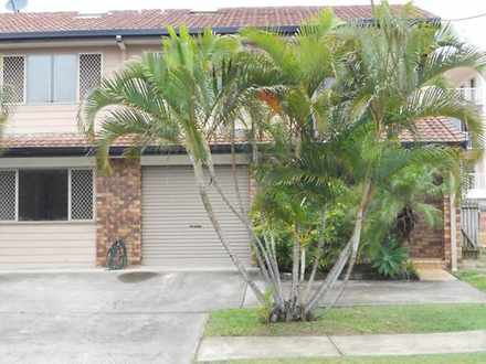 Unit - 3/20 Yaringa Avenue,...