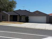 House - Mindarie 6030, WA