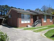 House - 2/19 Lance Road, Ba...