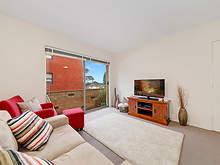 Apartment - 2/41 Belgrave S...