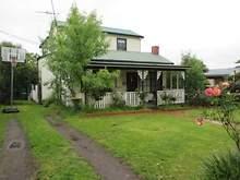 House - 5 Ash Grove, Bayswa...