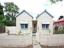 House - Oakleigh 3166, VIC