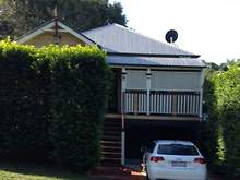 House - 29 Knowles Street, ...