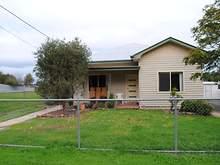 House - 16 Wellington Stree...