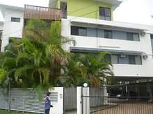 Apartment - LEVEL 3, 4/33 P...