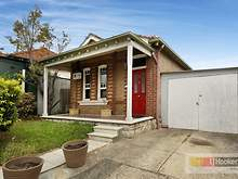 House - 3 Medway Street, Be...