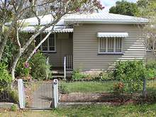 House - 7 Cameron Street, B...