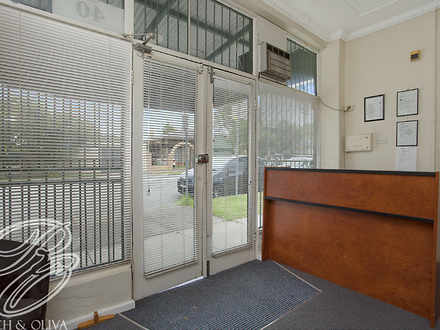 Other - 40 Claremont Road, ...