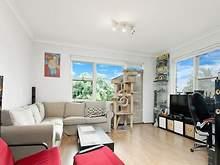 Apartment - 3/6 Andover Str...