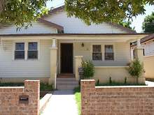 House - 146 Alfred Street, ...