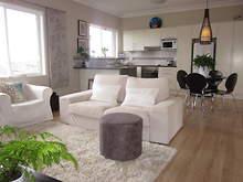 Apartment - 6/4 Maretimo St...