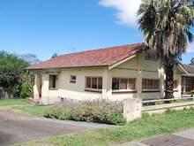House - 160 Kinghorne Stree...