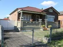 House - 65 Yerrick Road, La...