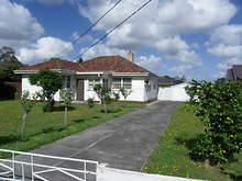 House - 6 Maple Street, Bay...