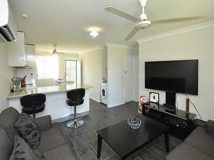 Unit - Pimlico 4812, QLD