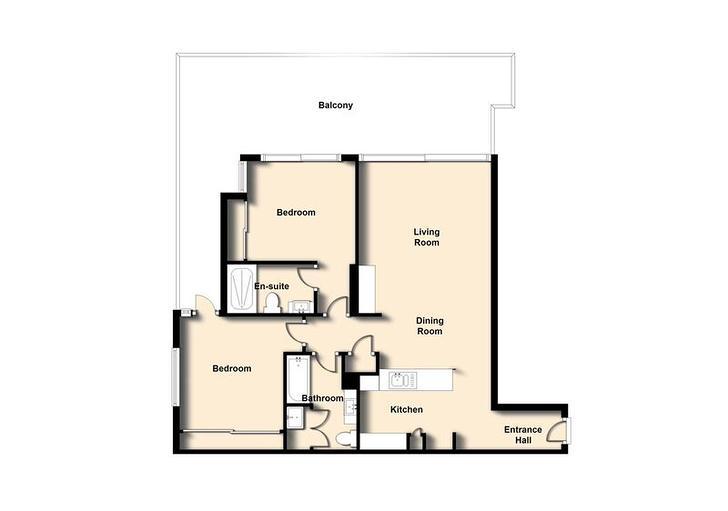 Floor plan 1472826391 primary