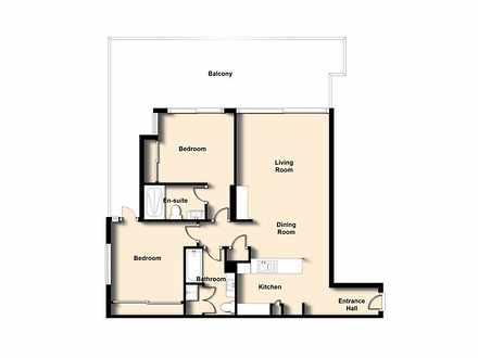 Floor plan 1472826391 thumbnail
