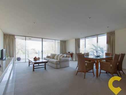 Apartment - 7/65 Landsborou...