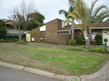 House - 4 Tupper Place, Bat...