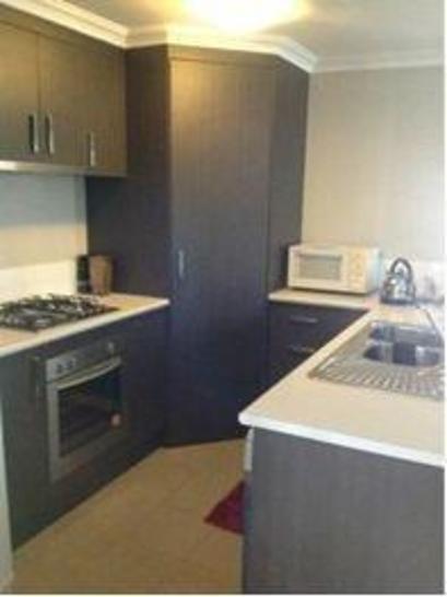 D99c2bddf28ba02679c454d9 502 kitchen 1585127907 primary