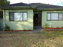 House - 563 Moreland Road, ...