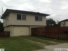 House - 41 Dutton Street, W...