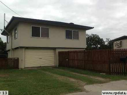 House - 41 Dutton Street, W...