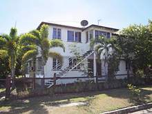 House - Townsville 4810, QLD