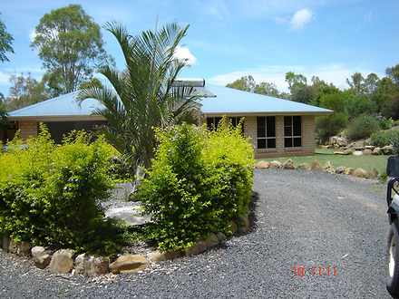 House - Spring Creek 4343, QLD