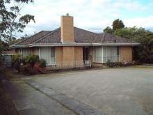 House - 777 Doncaster Road,...