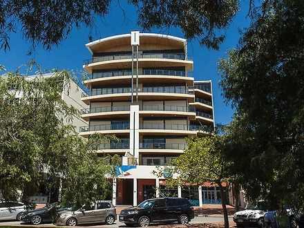 Apartment - 6/59 Rockingham...
