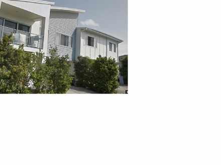 Townhouse - 46 Bayswater Av...