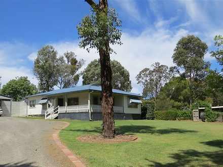 House - 5958 Maroondah High...