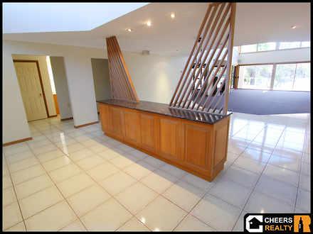 House - 189 Westlake Drive,...