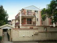 House - 14/17-21 Stanley St...